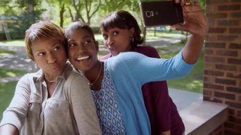 Walmart Savings Catcher TV Spot - 26 commercial airings