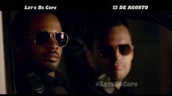Let's Be Cops - Alternate Trailer 10