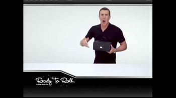 Ready to Roll Bag TV Spot - Thumbnail 1