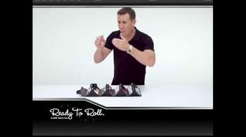 Ready to Roll Bag TV Spot - Thumbnail 2