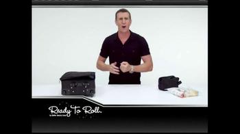 Ready to Roll Bag TV Spot - Thumbnail 4