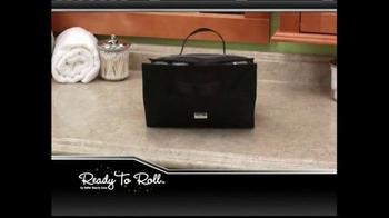 Ready to Roll Bag TV Spot - Thumbnail 5