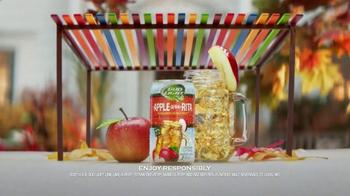 Bud Light Apple-Ahhh-Rita TV Spot - Thumbnail 6