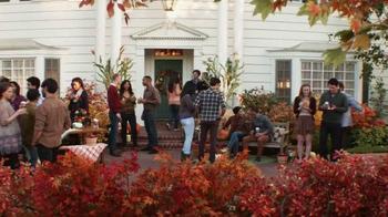 Bud Light Apple-Ahhh-Rita TV Spot - Thumbnail 3