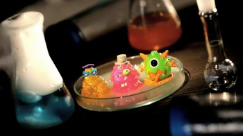 The Trash Pack Series 7 Junk Germs TV Spot - Thumbnail 2