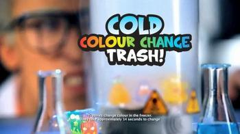 The Trash Pack Series 7 Junk Germs TV Spot - Thumbnail 7