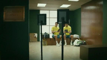 Esurance TV Spot, 'The Bryan Brothers' Day Off' - Thumbnail 9