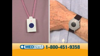 MedWatch TV Spot - Thumbnail 5