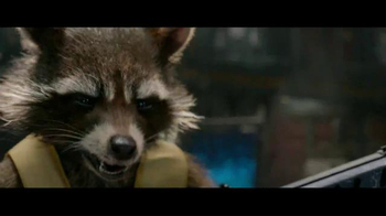 Guardians of the Galaxy - Alternate Trailer 45