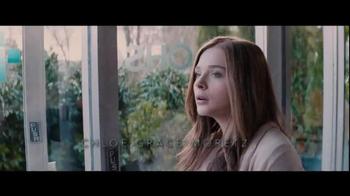 If I Stay - Alternate Trailer 5