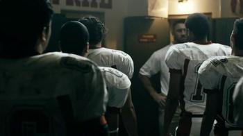 Gatorade Recover TV Spot, 'Locker Room' Featuring Dwyane Wade - Thumbnail 2