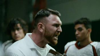 Gatorade Recover TV Spot, 'Locker Room' Featuring Dwyane Wade - Thumbnail 5