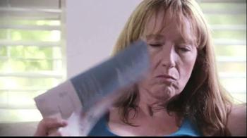 American Home Shield Home Protection Plan TV Spot, 'Broken Air Conditioner' - Thumbnail 1