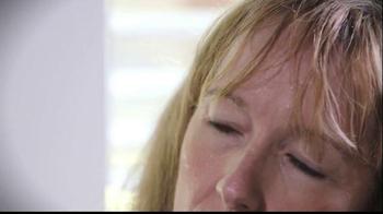 American Home Shield Home Protection Plan TV Spot, 'Broken Air Conditioner' - Thumbnail 7
