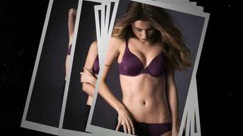Victoria's Secret TV Spot, 'New Simple Sexy'