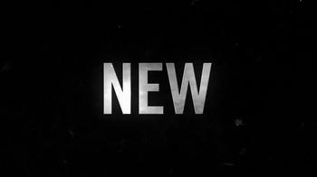 Victoria's Secret TV Spot, 'New Simple Sexy' - Thumbnail 3