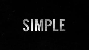 Victoria's Secret TV Spot, 'New Simple Sexy' - Thumbnail 5