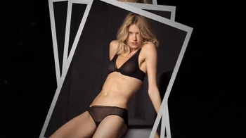 Victoria's Secret TV Spot, 'New Simple Sexy' - Thumbnail 6