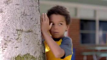 Target TV Spot, 'Hide and Seek' - Thumbnail 5