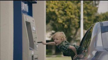 Subaru Legacy TV Spot, 'Jr. Driver' Song by Professor Longhair - 16274 commercial airings