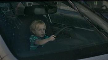 Subaru Legacy TV Spot, 'Jr. Driver' Song by Professor Longhair - Thumbnail 5