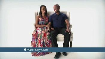 eHarmony TV Spot, 'Mia and Anthony' - Thumbnail 4