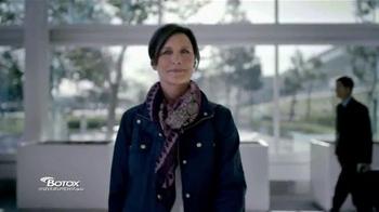 BOTOX TV Spot, 'Calm Your Bladder' - Thumbnail 4