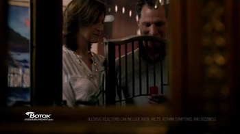 BOTOX TV Spot, 'Calm Your Bladder' - Thumbnail 7