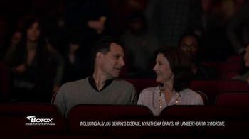 BOTOX TV Spot, 'Calm Your Bladder' - Thumbnail 8