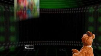Muppets Most Wanted Blu-ray & DVD TV Spot - Thumbnail 10