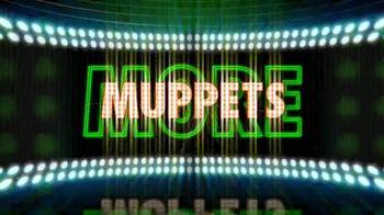 Muppets Most Wanted Blu-ray & DVD TV Spot - Thumbnail 4