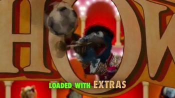 Muppets Most Wanted Blu-ray & DVD TV Spot - Thumbnail 6