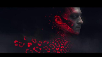 adidas Football TV Spot, 'Instinct Takes Over' Featuring Mesut Özil - Thumbnail 4