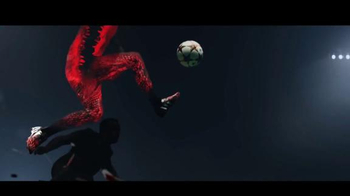 adidas Football TV Spot, 'Instinct Takes Over' Featuring Mesut Özil - Thumbnail 7