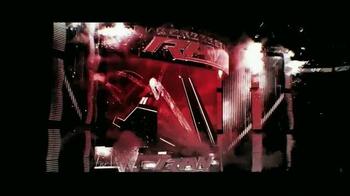 Sign up network wwe Watch WWE
