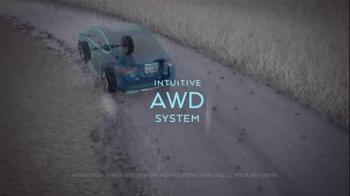 2015 Chrysler 200 TV Spot, 'AWD, Horsepower, Style & Safety' - Thumbnail 8