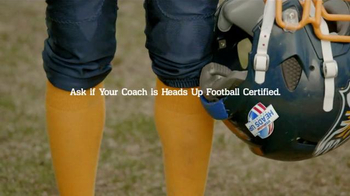 USA Football TV Spot, 'Go All The Way' - Thumbnail 10