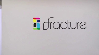 Fracture TV Spot, 'It's More Than Just a Picture' - Thumbnail 10