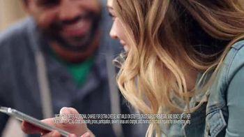 Pizza Hut TV Spot, '$7.99 Online Deal' - Thumbnail 5