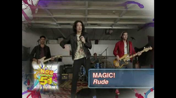 Now That's What I Call Music 51 TV Spot - Thumbnail 8