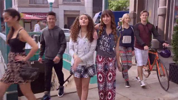 Ross TV Spot, 'Fashion Bloggers'