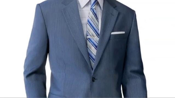 JoS. A. Bank TV Spot, 'July 2014 BOG3 Suits + SC Final Days' - Thumbnail 7