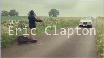 Eric Clapton & Friends