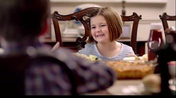 2014 Toyota Highlander TV Spot, 'Coach T: Dinner' - Thumbnail 7