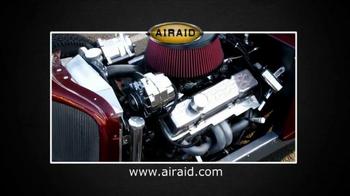 Airaid TV Spot, 'Increase Efficiency' - Thumbnail 8