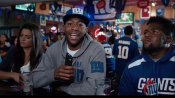 NFL Now TV Spot, 'I Want It Now' - Thumbnail 1