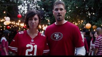 NFL Now TV Spot, 'I Want It Now' - Thumbnail 2