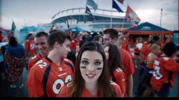 NFL Now TV Spot, 'I Want It Now' - 631 commercial airings