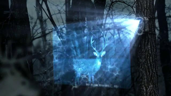 Wildgame Innovations Cell 8 Trail Cam TV Spot - Thumbnail 3