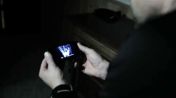 Wildgame Innovations Cell 8 Trail Cam TV Spot - Thumbnail 7